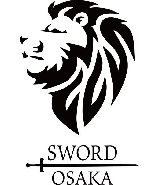 NPO法人[FC Sword Osaka]